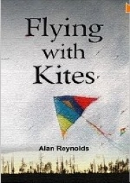 Flying With Kites by Alan Reynolds