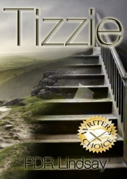 Tizzie by P D R Lindsay