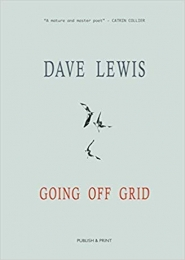 Going Off Grid by Dave Lewis