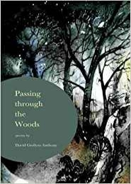Passing Through the Woods by David Gwilym Anthony