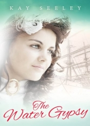 The Water Gypsy by Kay Seeley