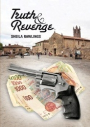 Truth & Revenge by Sheila Rawlings