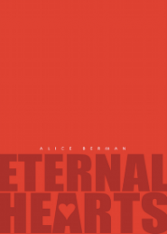Eternal Hearts by Alice Berman