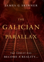 The Galician Parallax by James Skinner