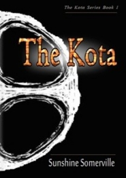 The Kota Bk 1 by Sunshine Somerville