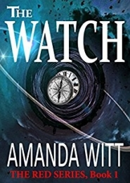 The Watch by Amanda Witt