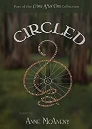 Circled by Anne McAneny