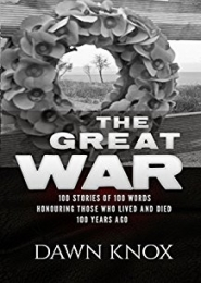 The Great War  by Dawn Knox