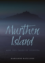 Murthen Island by Marianne Ratcliffe