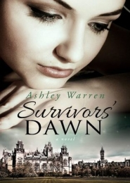 Survivor's Dawn by Ashley Warren