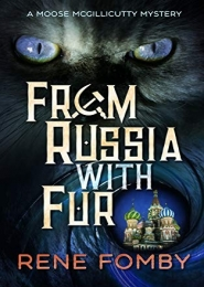 From Russia With Fur by Rene Fomby