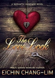 The LoveLock by Eichin Chang-Lim