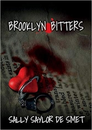 Brooklyn Bitters by Sally Saylor De Smet