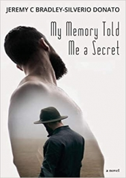 My Memory Told Me a Secret by Jeremy Bradley