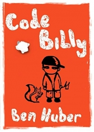 Code Billy by Ben Huber